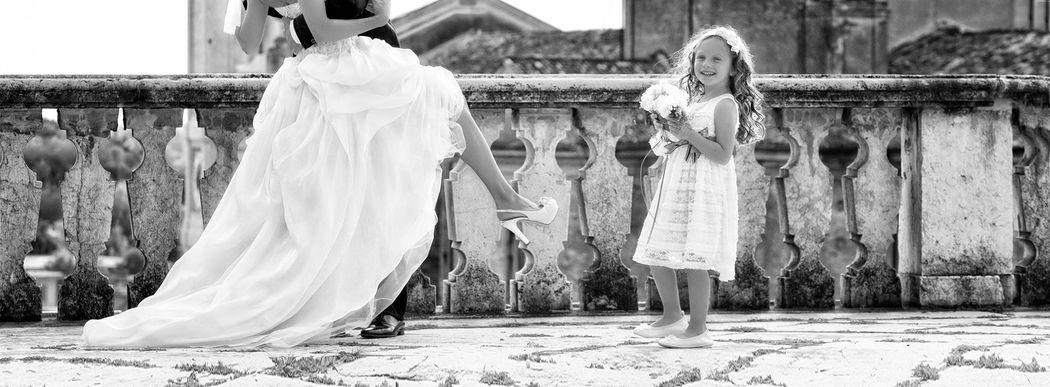 Enrico Ferri Fotografie