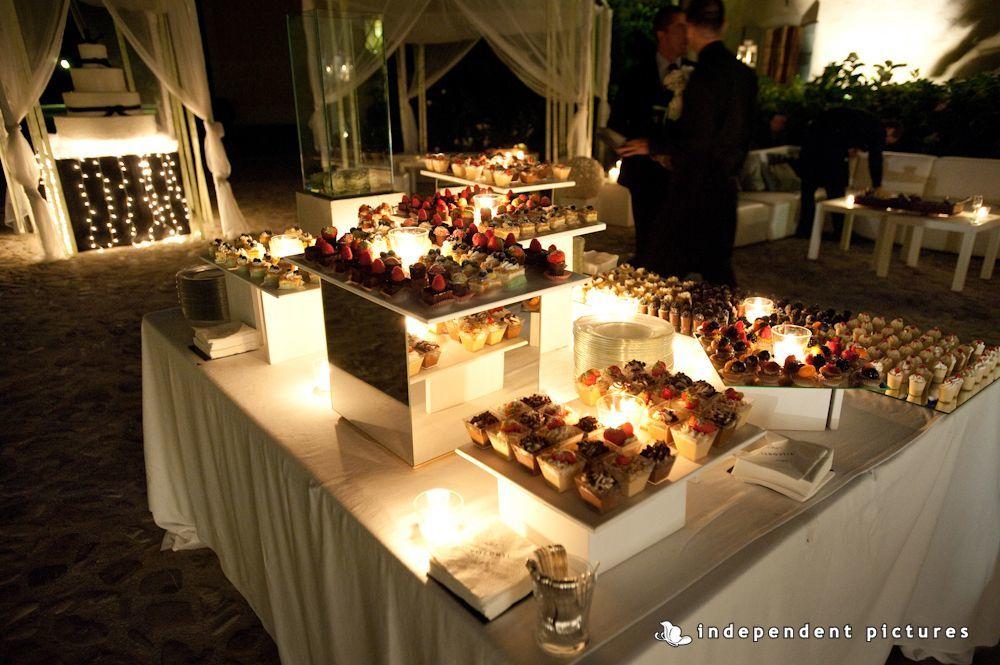 Visconti Banqueting