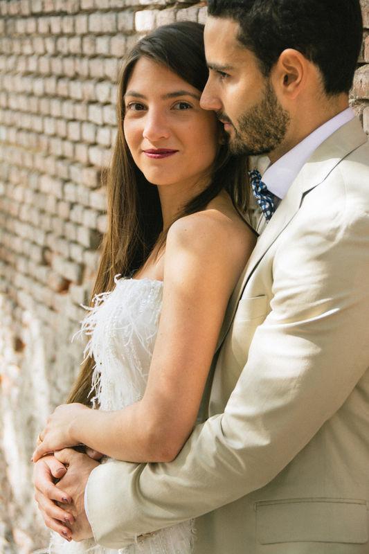 Myriam Navas