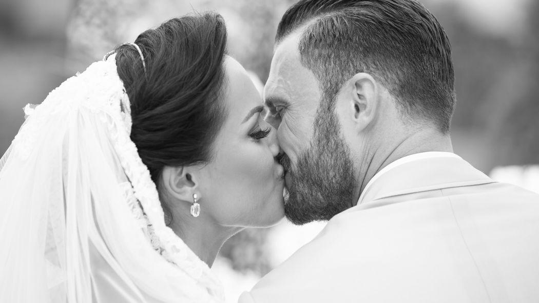 Wedding & Planning