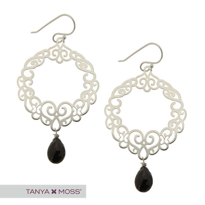 Tanya Moss Monterrey