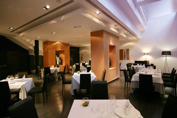 Gran Hotel Don Manuel Atiram