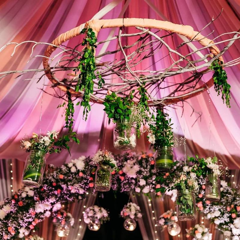 'I Do' Weddings and Occassions