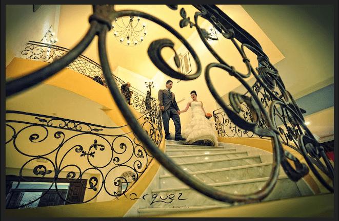 Márquez Fotógrafo