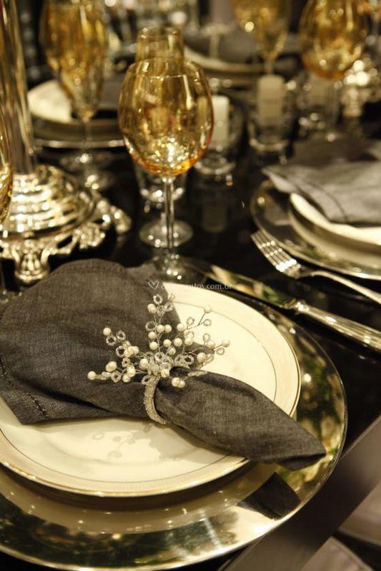Oásis Festas e Eventos