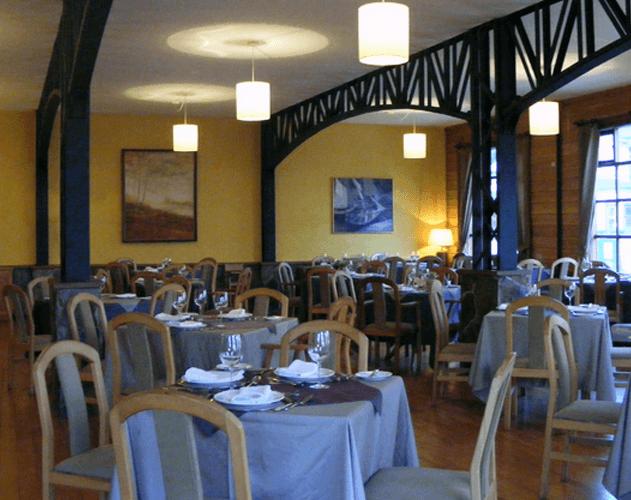Club Alemán Puerto Montt