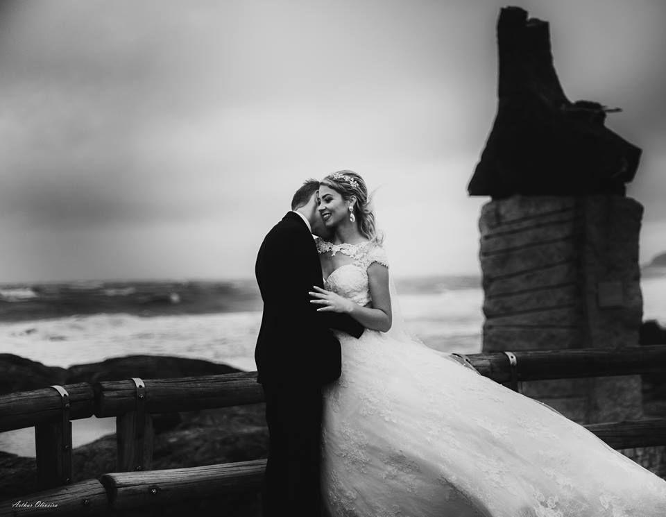 Arthur Oliveira Photography