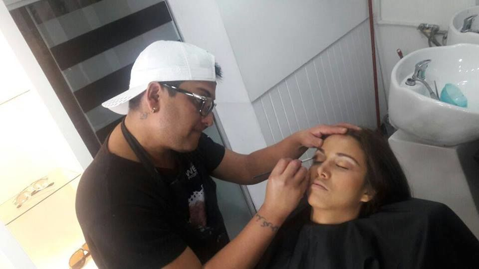 Alessandra Salòn & Spa