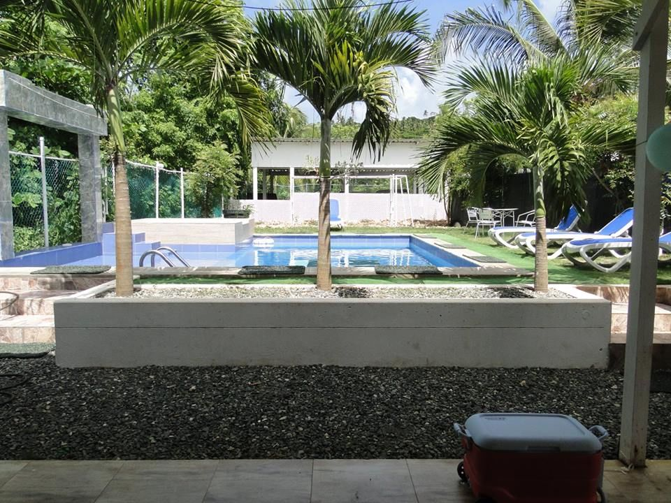Casa Loft San Andrés Isla