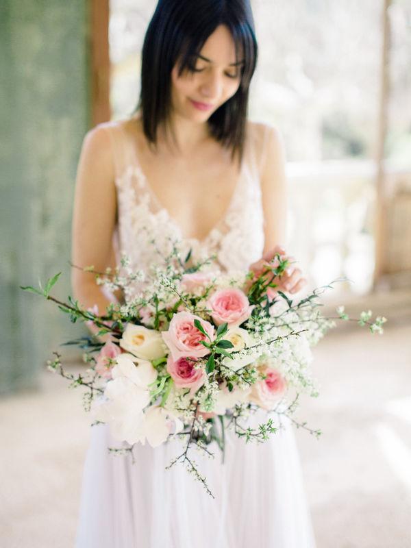 Caelia Floral