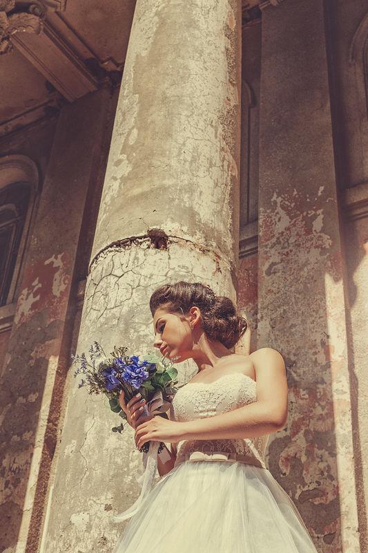 Свадебный фотограф Абу Асиялов