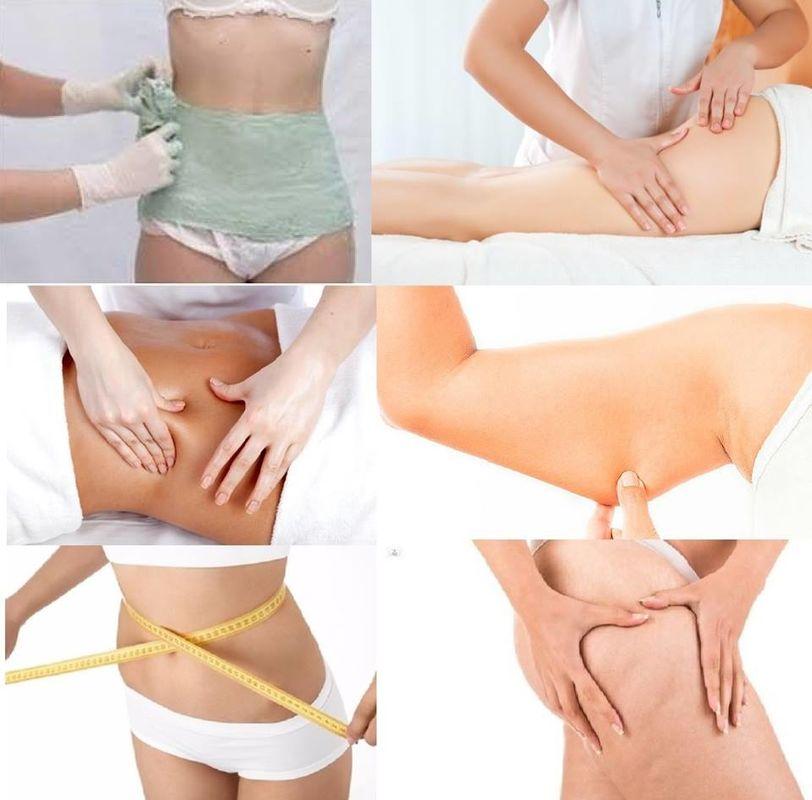 Dermokin Kinesiología Estética Dermatofuncional