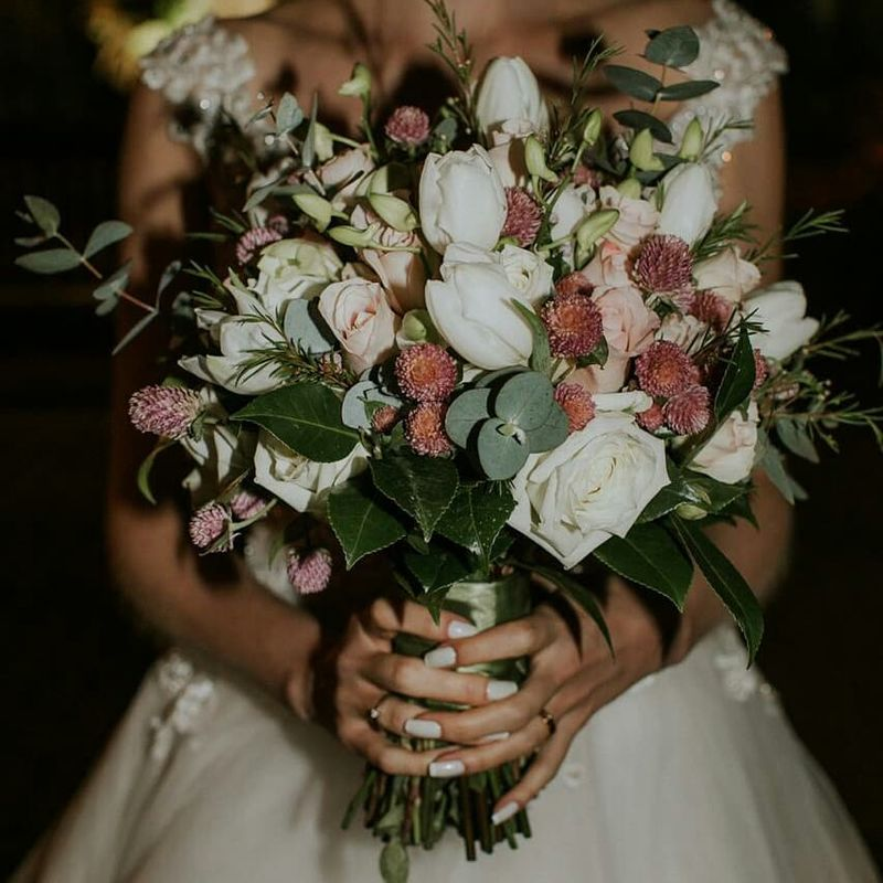 Ankára Wedding