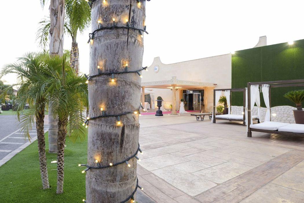 Restaurante Rosarito