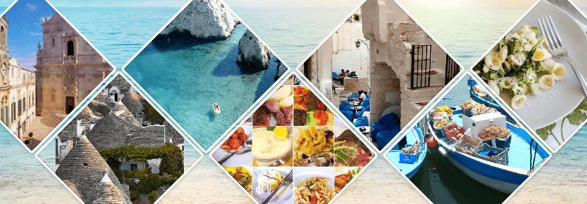 Salento Viaggi e Turismo