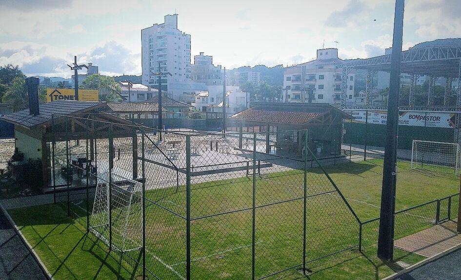 Esporte Clube Concórdia