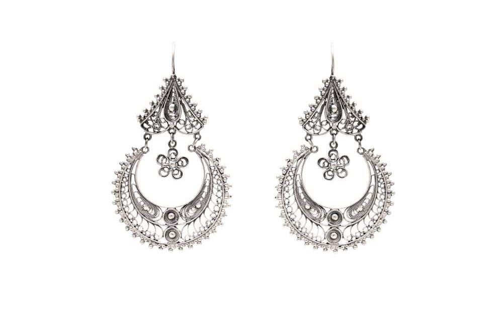 Portugal Jewels