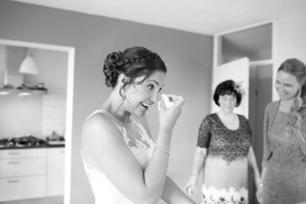 Julie Algra Fotografie