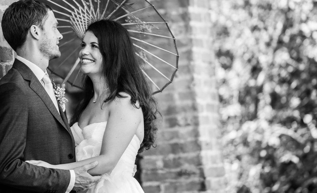 Matrimonio a Antico Borgo di Tabbiano Castello, Parma