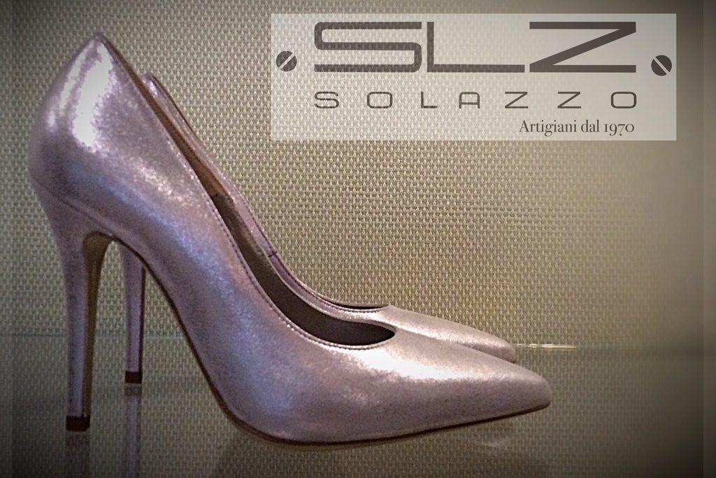 Solazzo Calzature