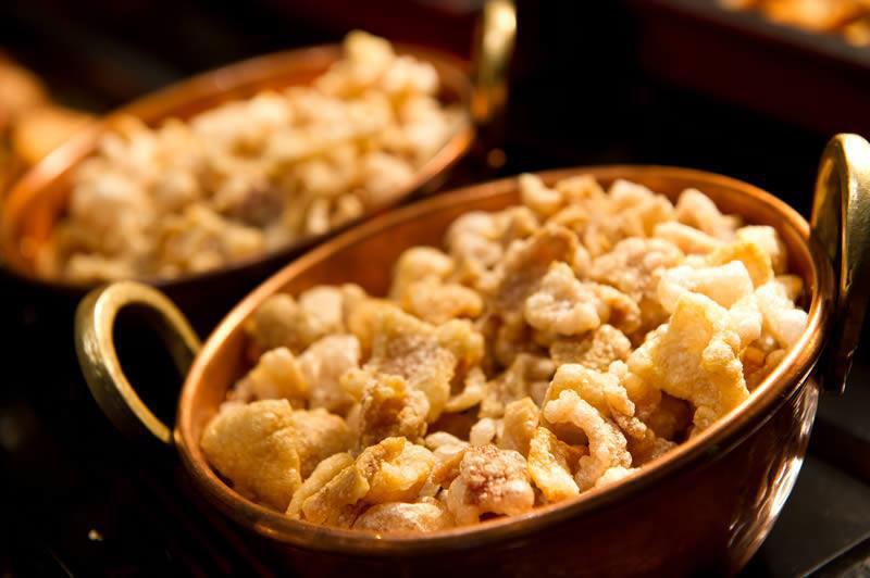 Restaurante Pampulha - Gastronomia e Eventos