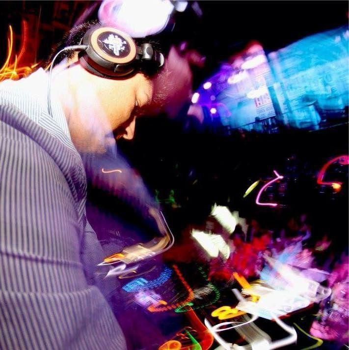 Cajamarca / DJ Fox