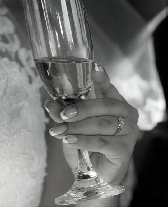 Brides Wedding Planners
