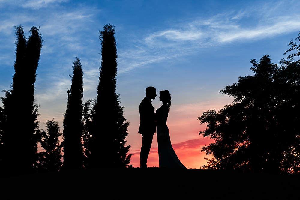 Italian Wedding Images