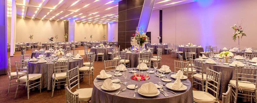 Hotel NH Collection Monterrey