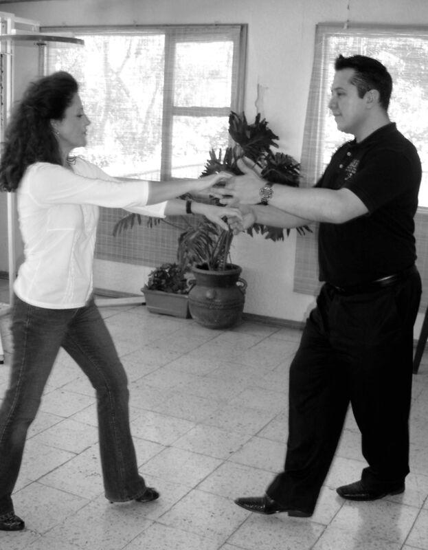 El baile de tu boda