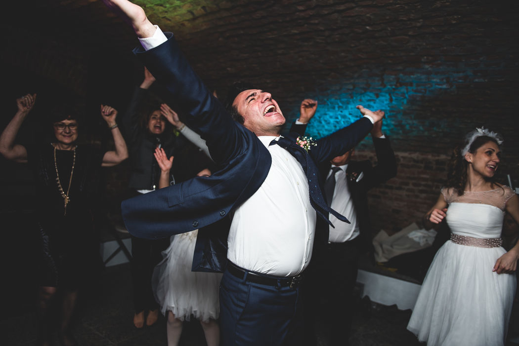 Photo Works #weddingparty