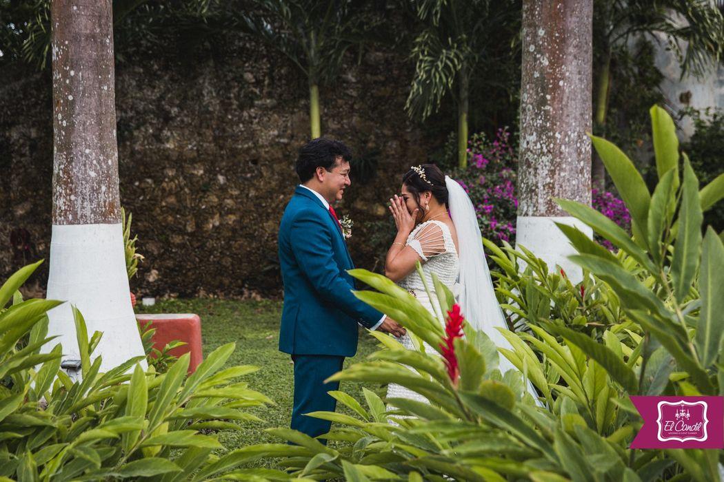 El Candil Wedding & Event Planner