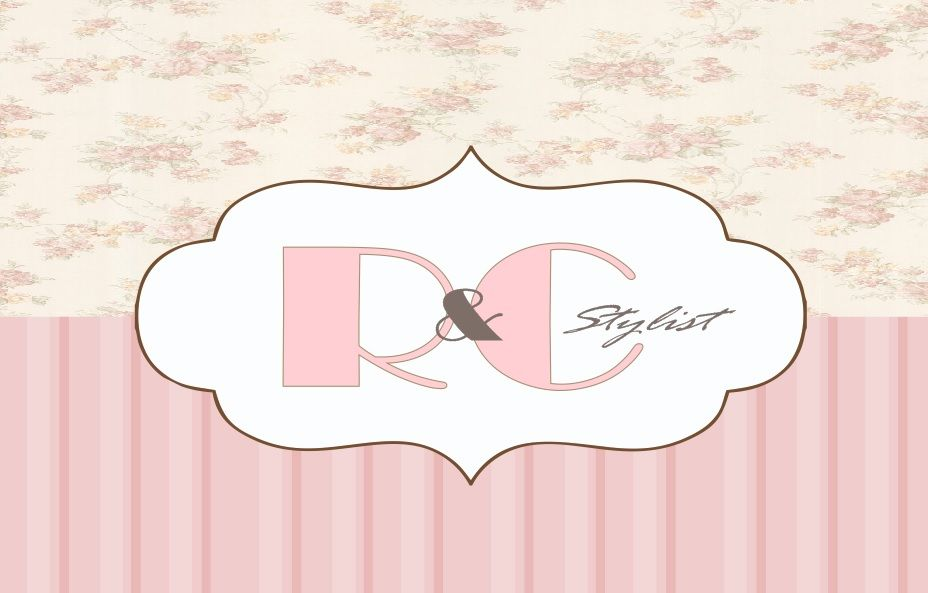 R&C Stylist