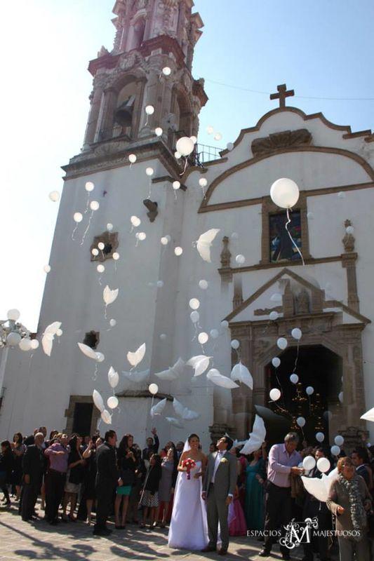 Mesón de San Pablo