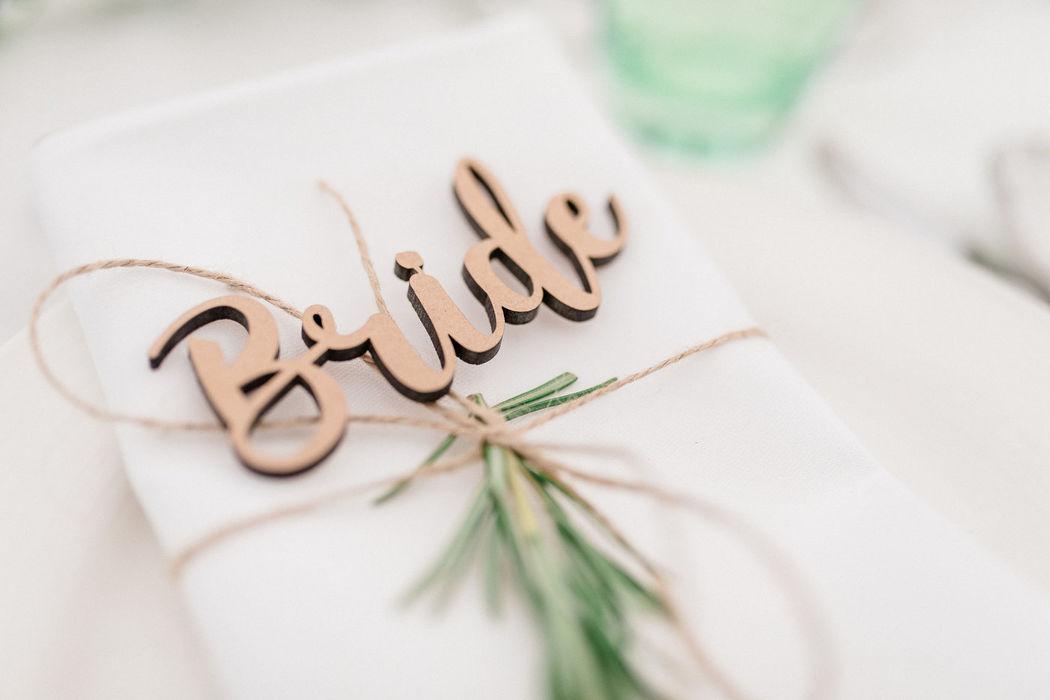 nozza wedding amp event design bruiloften