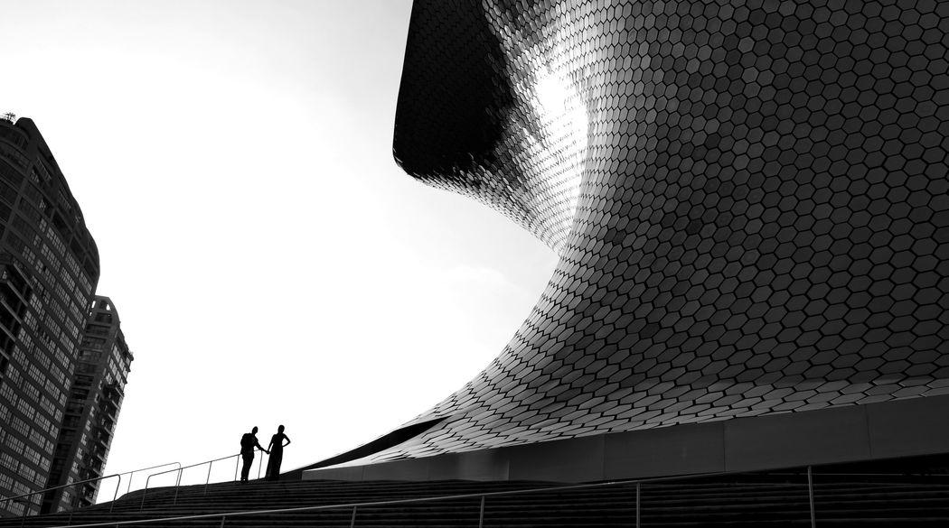 Marco Moreno Photographer - Querétaro