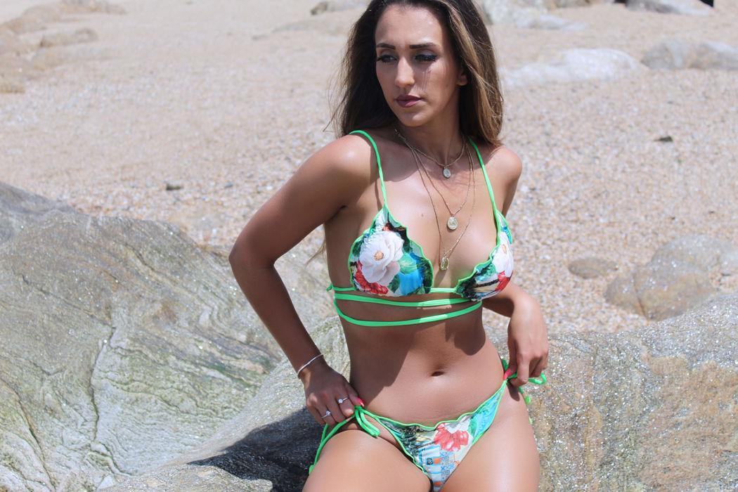 byBrazil Beachwear