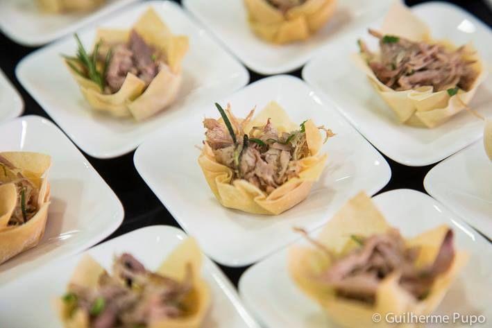 La Table Gastronomie