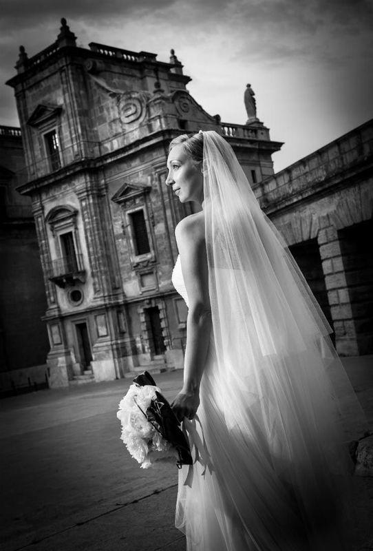 Jurij Gallegra Photography