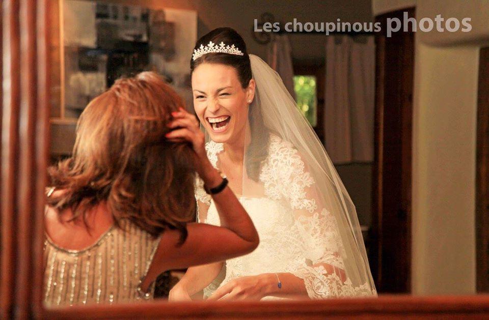Les Choupinous photo