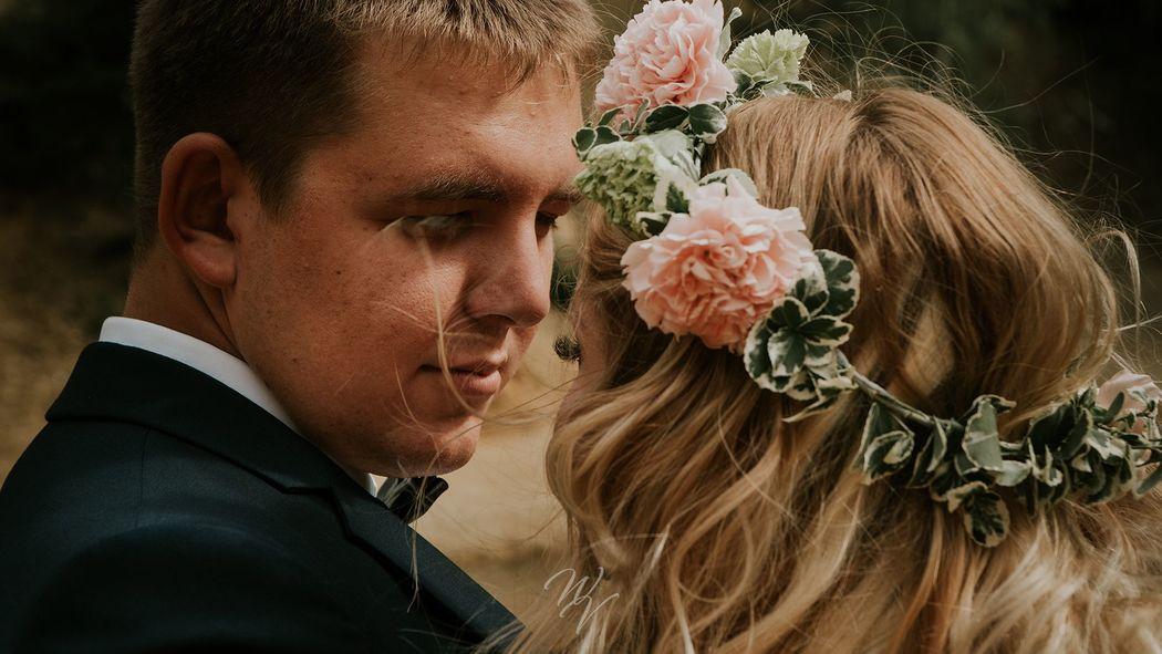 Wedding Visuals