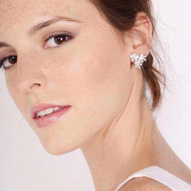Foto: Mariana Ortigão | Bekas Make Up