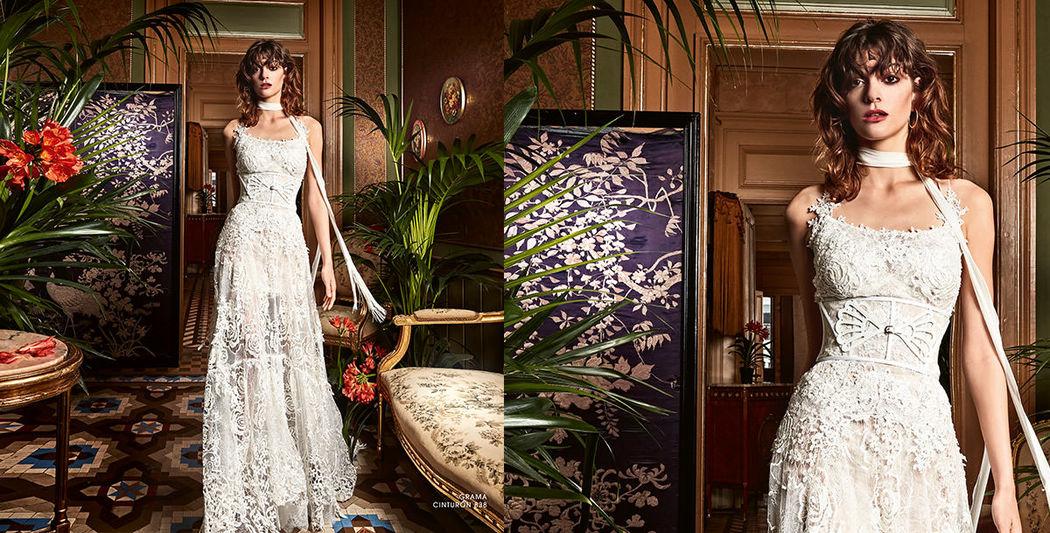 Brautgalerie München