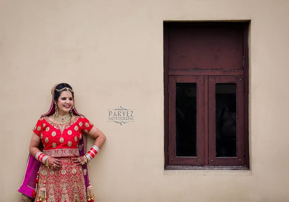 Parvez Photography