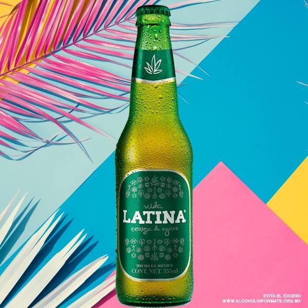 Vida Latina