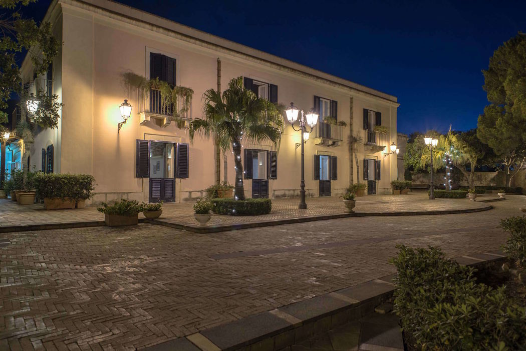 Villa Musco