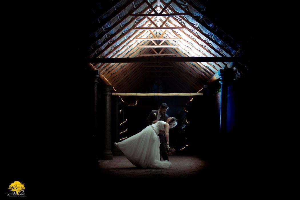 Arbolar Photography & Documentaries