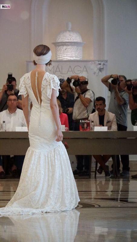 Sandra Rojas colecciones
