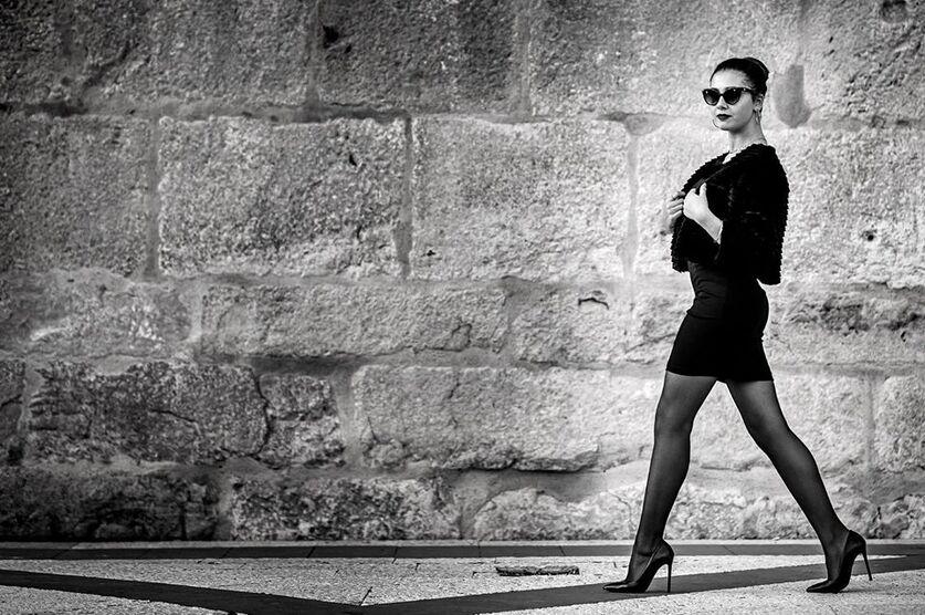 Ciro Gallicola Fotografo