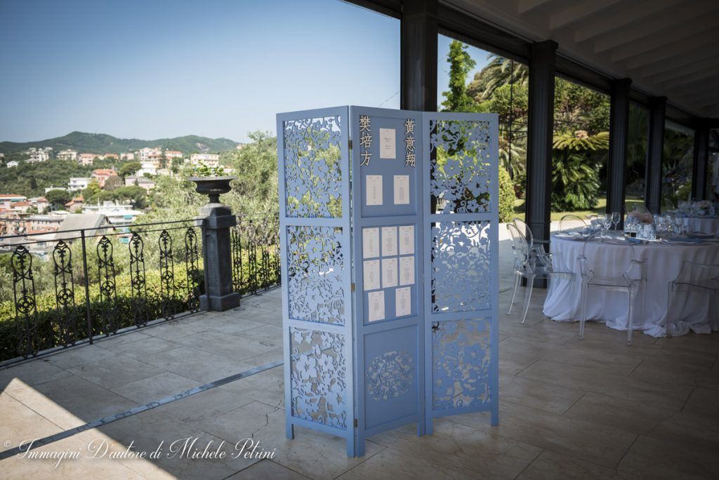 Vis a Vis Wedding & Event